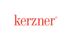 Kerzner International